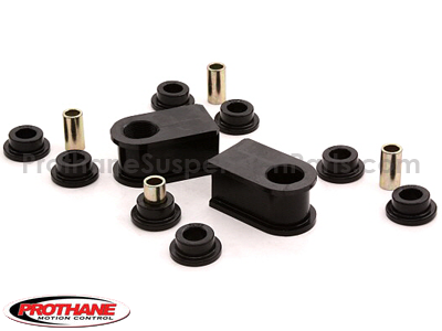 61129 Sway Bar Bushings - 28.44mm (1-1/8 Inch)