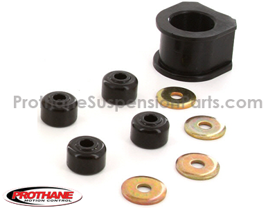 61131 Front Sway Bar and Endlink Bushings - 36.32MM (1.43 Inch)