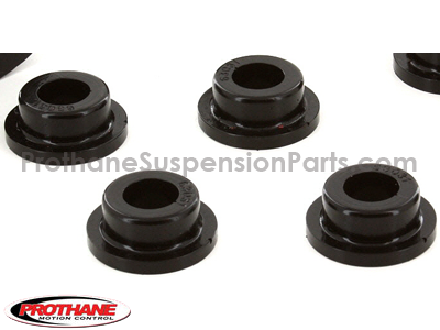 61132 Rear Sway Bar and Endlink Bushings - 19.30mm (.76 Inch)