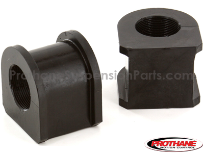 61135 Front Sway Bar Bushings - 27mm (1.06 inch)