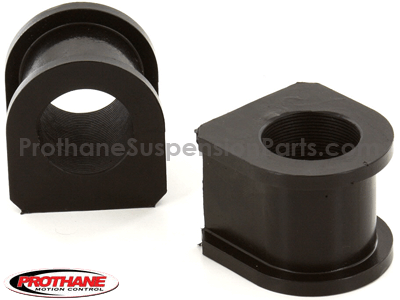 Ford Mustang 1974 Front Sway Bar Bushings - 30mm (1.18 inch)