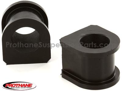 61137 Front Sway Bar Bushings - 30mm (1.18 inch)