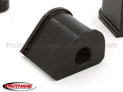 61139 Rear Sway Bar and Endlink Bushings - 20mm (0.78 inch)