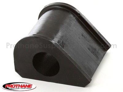 61140 Rear Sway Bar and Endlink Bushings - 25.4mm (1 Inch)