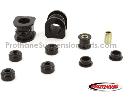 Rear Sway Bar and Endlink Bushings - 27mm (1.06 inch)