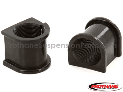 61150 Front Sway Bar Bushings - 23.81mm (15/16 Inch)