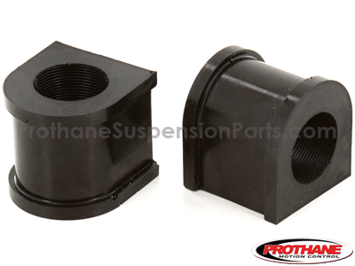 Rear Sway Bar Bushings - 25mm (.98 inch)