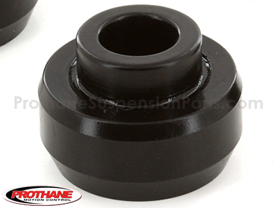 61207 Radius Arm Bushings