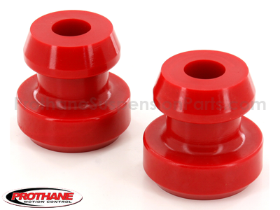 61210 Front Radius Arm Bushings