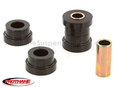 Front Track Arm Bushings