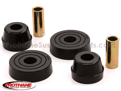 Front McPherson Strut Tower Bushings