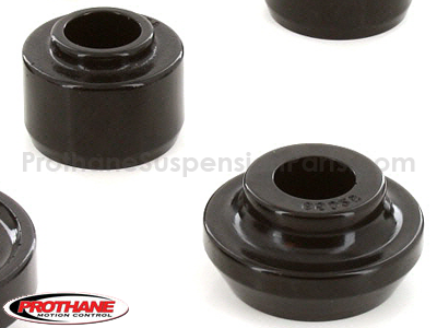 61214 Front Strut Rod Bushings