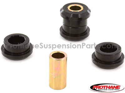 Front Track Bar Bushings - 15.5mm Bolt