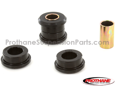 Front Track Bar Bushings - 21.5mm Bolt