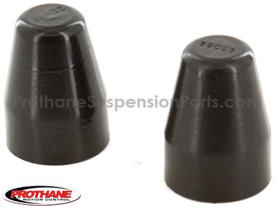Prothane 61301