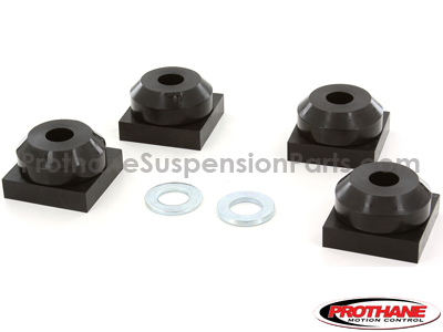 61601 Transfer Case Mounts