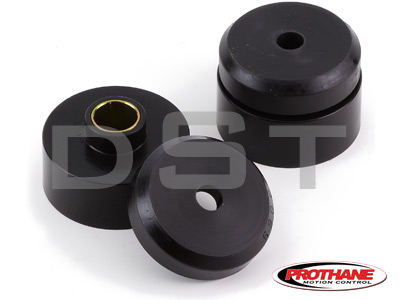 Transfer Case Bushings