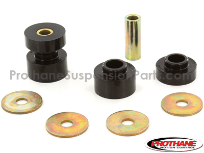 Front IRS Differential Bushings
