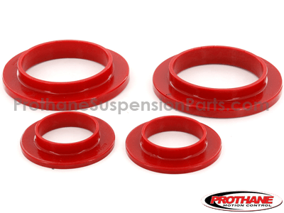 61701_front Front Coil Spring Isolators
