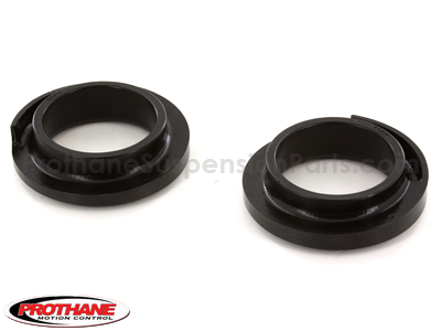 61705 Rear Coil Spring Isolators