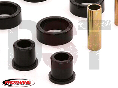 6201 Front Control Arm Bushings