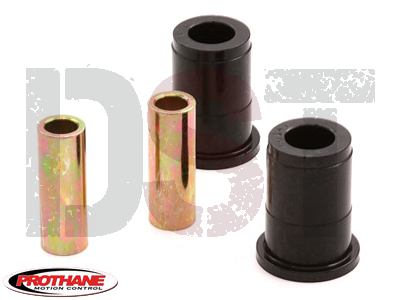 Front Control Arm Bushings  - 1.4375 Inch OD Lower