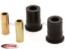 Prothane Front Control Arm Bushings for Fairlane, Granada, Maverick, Mustang, Ranchero, Torino, Comet, Cougar, Monarch