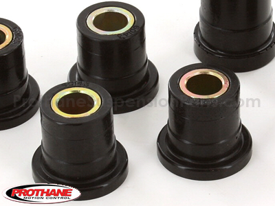 6204 Front Control Arm Bushings