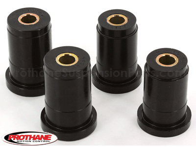 6205 Front Control Arm Bushings - non HD