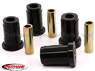 Prothane Front Control Arm Bushings for Fairmont, Granada, Mustang, Thunderbird, Capri, Cougar