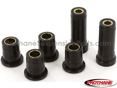6210 Front Control Arm Bushings