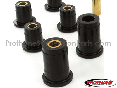 6213 Front Control Arm Bushings
