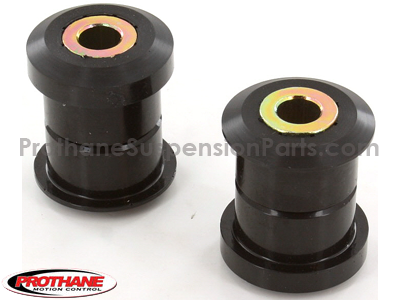 Front Control Arm Bushings - Lower Front