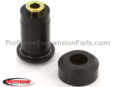 Rear Differential Bushing