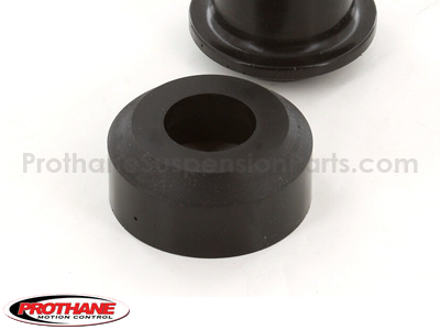6315 Rear Differential Bushing