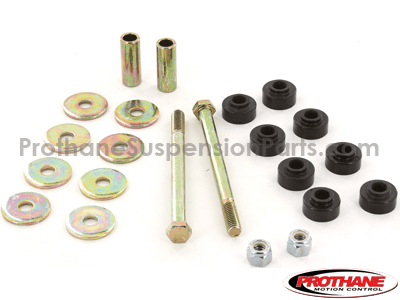 6401 Rear Sway Bar Endlinks