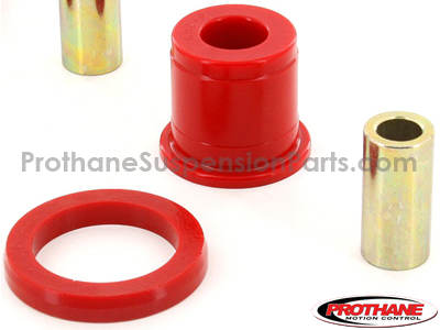 6601 Axle Pivot Bushings