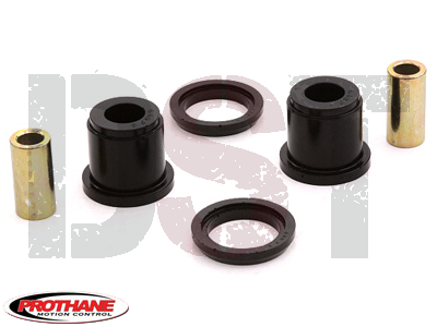 Axle Pivot Bushings - Cast Axle