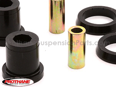 6605 Axle Pivot Bushings