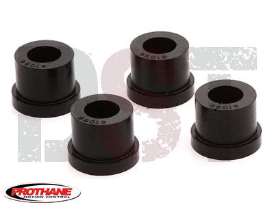 6703 Steering Rack Bushings