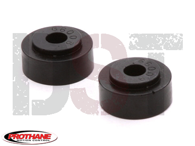 Ford Mustang 1966 Power Steering Bushings