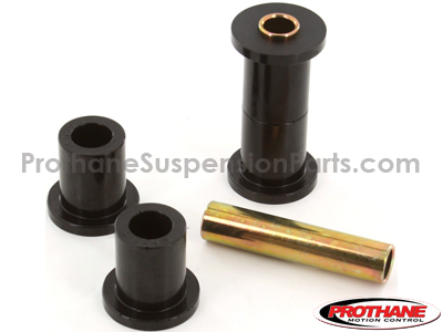 Rear Frame Shackle Bushings - non Crew Cab