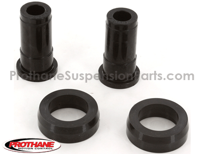 6810 Rear Frame Shackle Bushings