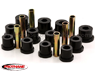Prothane Rear Leaf Spring Bushings for C20, C30, K20, K30, K2500, K3500
