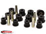 Prothane Rear Leaf Spring Bushings for K30, K3500