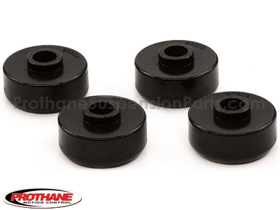 71019 Rear Spring Cushion Kit