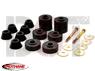 Prothane Body Mounts for C20, C30, C30 Pickup, K10, K20, K20 Pickup, K30, K30 Pickup, K15, K15/K1500 Pickup, K25, K25/K2500 Pickup, K35, K35/K3500 Pickup
