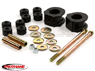 Prothane Front Sway Bar Bushings for Astro, C1500, C1500 Suburban, C2500, Tahoe