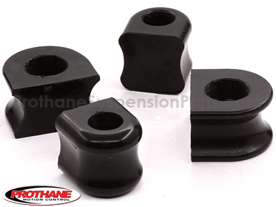 71113 Front Sway Bar Bushings - 28mm (1.10 inch)