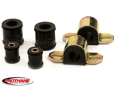 prothane-camarofirebirdrearsbb Rear Sway Bar Bushings
